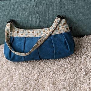 Cute 1154 Lill Studio purse
